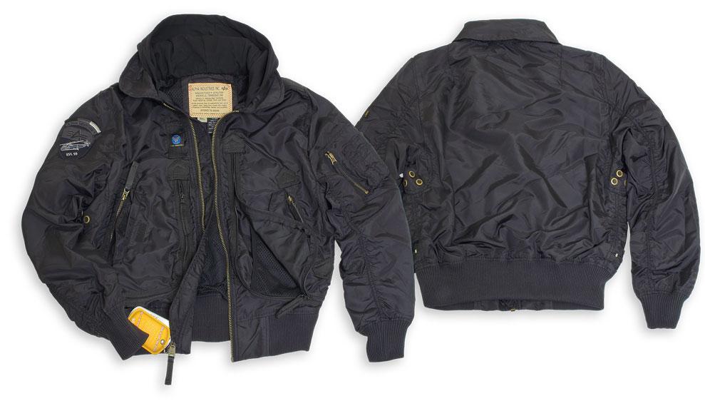 Где купить куртку пилот Купить в интернет магазине Куртка пилот Мужская куртка Зимняя Доставка по СПб и почтой Цена